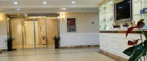 南京光尔美医疗美容诊所