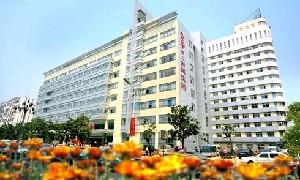 南昌大學第二附屬醫院整形美容科
