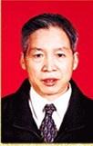 甘伟国 主任医师照片