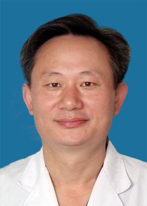马东顺 主治医师照片