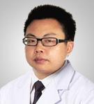 杨义 主治医师照片