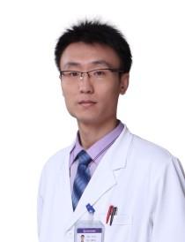 王汇东 执业医师照片