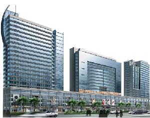 杭州华山连天美医疗美容整形医院