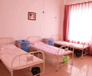 寧波尚麗整形美容醫院