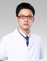 整形医生曹海峰