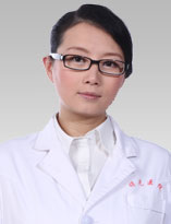整形医生赵艳