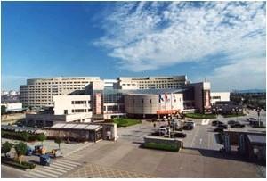 臺州市中心醫院整形美容科