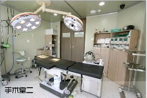 苏州同济医院整形美容中心
