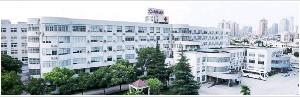 武警上海總隊醫院整形美容中心