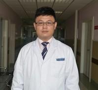 整形医生谢磊