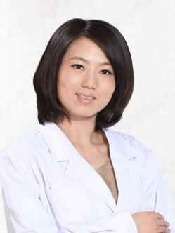 熊苏民 执业医师照片