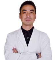 林勇 主治医师照片