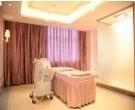 长沙美莱医疗美容医院美容治疗室