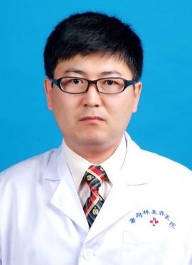 李明贤 主治医师照片