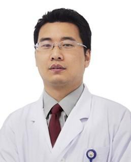 白珠 主治医师照片