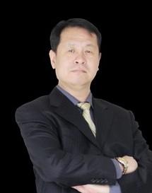 整形医生王志伟