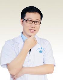 任传琦 主治医师照片