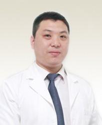李显明 主治医师照片