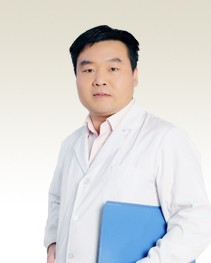 张丙信 主治医师照片