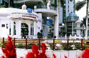 广州泛美泓涵国际医疗美容医院