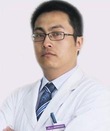 李瑞 主治医师照片