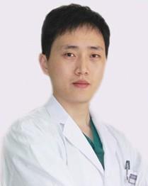 刘冷 主治医师照片