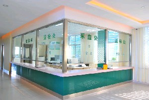 邵陽東方醫院整形美容中心