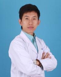 整形医生于广洋