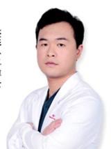 陈运生 副主任医师照片