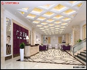 廣州廣大整形美容醫院