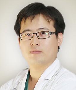张坤 主治医师照片
