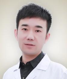王波 主治医师照片