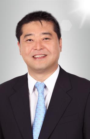 整形医生朴贵浩