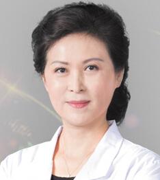 整形醫生趙金陽