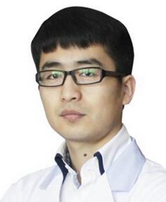 刘宁 主治医师照片