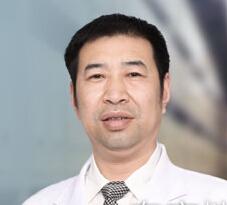 王继文 主治医师照片
