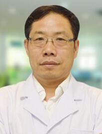 整形医生宋俊生