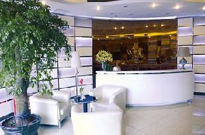 北京五维医疗美容医院