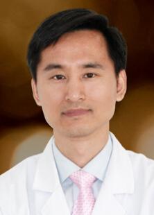 张上海 主治医师照片