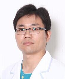 整形医生樊喜林