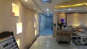 深圳南西子医疗美容医院