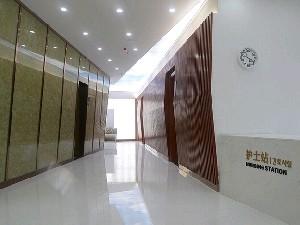 深圳可丽雅医疗整形美容医院