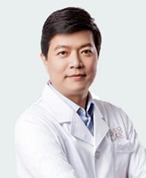 安波 副主任医师照片