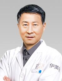 徐军 主任医师照片