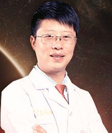 甘泉涌 主治医师照片
