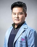整形醫生尹潘
