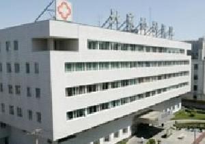 北京亚峰医疗美容诊所