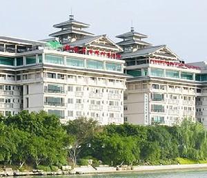 桂林医学附属医院整形烧伤美容外科