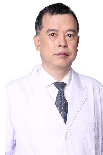 整形医生刘东升
