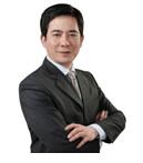 胡朝辉 副主任医师照片